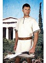 Griechischer Chiton