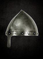 Nasal Helmet 10th Century