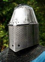 Pot Helm