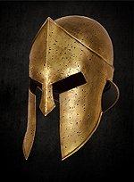 """""""Frank Miller's 300"""" Spartaner Helm"""