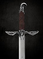 Original Assassin's Creed Altair Sword