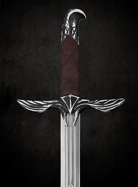 Original Assassin S Creed Altair Sword