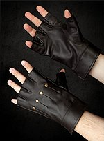 Original Assassin's Creed Altair Glove