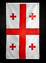 Flagge Georg V.