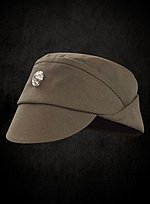 Star Wars Imperial Fleet Officers Hat