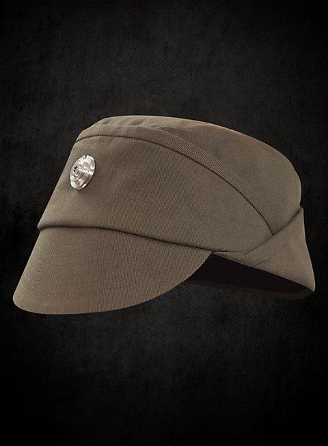 Star Wars Imperial Fleet Officers Hat