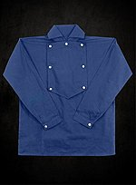 US Cavalry Bib Shirt