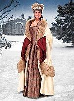Die Tudors Schaube Anne Boleyn