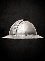 Eisenhut für LARP