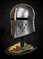 Robin Hood Sir William Marshal Helmet
