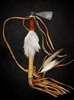 Navajo Tomahawk