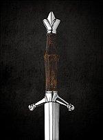Italian Dagger