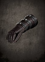 Star Wars Anakin Skywalker Handschuh
