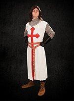 Monty Python Sir Galahad Tunika