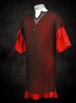 Römisches Kettenhemd